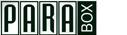 ParaBox